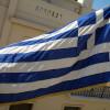 [Business] Griechenland: Wirtschaftsweiser Wolfgang Franz kritisiert Krisenmanagement von Angela Merkel scharf