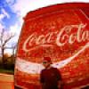 Studie: Coca-Cola wertvollste Marke der Welt – Microsoft rutscht ab