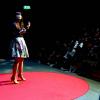 TEDxBerlin | Emma Mulqueeny: Digital Revolution vs Digital Democracy #IFA
