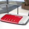 [IFA] Kleiner, schneller, schicker: AVM verkleinert LTE-Router