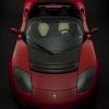 [MotorFieber] E-Sportwagen-Pionier Tesla will an die Börse