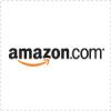 Streik bei Amazon geht bis Heiligabend weiter