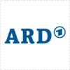 Fernsehen 2.0: ARD-Programmchef Volker Herres fürchtet nicht um die Zukunft des TV
