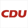 Prism   CDU fordert No-Spy-Abkommen mit Grossbritannien