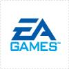 [Gamescom] Zeitenwende bei EA: Internet-Gaming bald bedeutendster Sektor von Electronic Arts