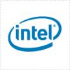 [Hardware] Intel und das Ende des Gaming-PCs
