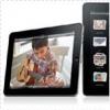 Apple iPad = SurfPad: Laut Studie will jeder zweite iPad-Interessent im Netz surfen