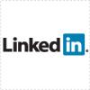 [Social Media] [Studie] Social Spying: Jedes 2. Unternehmen späht Bewerber online aus