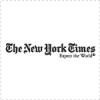 New York Times konkretisiert Pay-Content-Pläne, ab 2011 mit Bezahlschranken