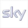 [TV] Telekom und Pay-TV-Kanal Sky verhandeln über und Filme – und König Fussball