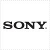 Web  Cyberkino: Sony launcht Filmportal Ultraviolet in Deutschland
