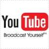 [Web-TV] Original Channels: YouTube launcht Themenkanäle nun auch in Deutschland