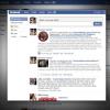 Jeder fünfte Facebooknutzer von Malware bedroht