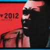 [Video] Kony 2012: YouTube-Kampagne gegen Rebellenführer Joseph Kony millionenfach geklickt