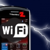 Blackberry-Manager bestätigt: Blackberry Storm 2 kommt noch 2009