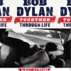 Korb für Apple iTunes: Musik-Legende Bob Dylan setzt auf Amazon