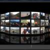 AMD lanciert 3D-Media Browser – nur wen interessiert das?