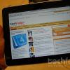 [techPraxis] Kostenfalle Apple iPad Tablet: Übersicht und Tipps für den günstigsten Tarif