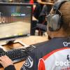 [Gaming] [Studie] Daddeln macht schlau: Computerspiele fördern Denkvermögen