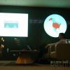 """[Studie] """"BYOD"""" voll im Trend: Verwendung privater Gadgets im Büro nimmt zu"""