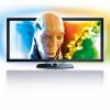 [IFA] Nachlese, die dritte: Ist Deutschland bereit für 3D-HD?