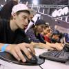 GamingFieber | Jugendliche daddeln über 100 Minuten täglich – so Studie