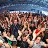 [Gamescom] Köln mutiert zur Gaming-Hochburg mit Start der Gamescom 2010