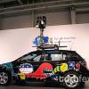 [Geo-Dienst] Google lässt ab März wieder Street-View-Autos in Deutschland knipsen