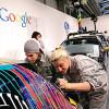 """""""Lex Google"""" gescheitert: Bundesregierung lädt Google wegen """"Street View"""" vor – und Microsoft"""