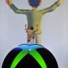 """[GamingFieber] Microsoft fährt mit neuen Spielen und Bewegungs-Steuerung """"Kinect"""" zur Gamescom nach Köln"""