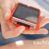 [IFA] Schnelles Netz: Vodafone will LTE bis 2015 flächendeckend aufbauen