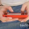 Texting-Queen: Engländerin ist schnellste SMS-Texterin der Welt