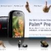 [Smartphones] Überraschung in Silicon Valley: Hewlett-Packard will Palm für 1,2 Milliarden kaufen