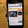 [Mobile] Chip-Innovationen: Neuer ARM-Prozessor macht Smartphones günstiger
