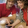 [MobileFieber] Partnerschaft: Vodafone und Verizon sollen enger zusammenrücken