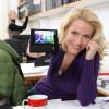 [MobileFieber] Schneller unterwegs surfen: Vodafone startet Breitband-Mobilfunk LTE