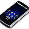 Neues Android-Smartphone: Acer Liquid A1 jetzt verfügbar – zunächst in UK