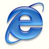 BSI: Bundesamt warnt vor schwerer Sicherheits-Lücke im Internet Explorer