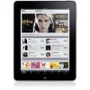Tablet-Fieber: Tablet-Computer setzen Netbook-Branche unter Druck