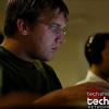 Verfassungsschutz fürchtet Hacker-Attacken aus Russland, China, Iran