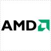 [TechBusiness] Umsatzeinbruch: Chip-Hersteller AMD plant Massenentlassungen