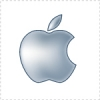 US-Präsident Obama klüngelt mit Apple-Boss Steve Jobs