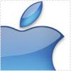 "Apfel-Gerüchte: Apple baut neues Apple iPhone 4G als Video-iPhone mit ""Video Calls"""