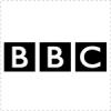 Medien-Krise: BBC zieht die Sparschraube an