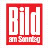 Online-Reichweiten: Bild.de löst Spiegel.de als größte News-Site ab