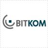 """[CeBit] Bitkom-Chef August-Wilhelm Scheer: CeBIT ist das """"Herz der digitalen Welt"""""""