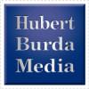 Glückwunsch: Verleger Hubert Burda wird 70, Angela Merkel bekommt Medien-Preis