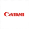 [Photo] Canon präsentiert Mega-Profi-Teleobjektive mit 500mm und 600m bei der Photokina