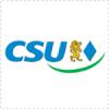 Griechenland am Abgrund: CSU fordert Austritt von Griechenland aus Währungsunion