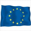 Medien-Bericht: Brüssel sagt Produkt-Piraten den Kampf an, plant Internet-Sperren